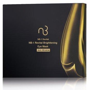 NB-1 Revital Brightening Eye Mask (6g x 6pcs)