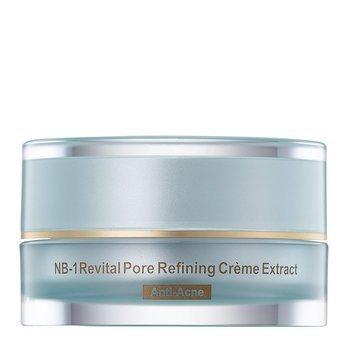 Revital Pore Refining Creme Extract (20g/0.65oz)