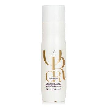 Nutricurls Shampoo (For Waves) (250ml/8.4oz)