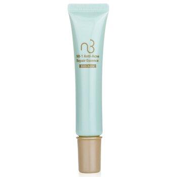 NB-1 Ultime Restoration NB-1 Anti-Acne Repair Essence (15g/0.5oz)