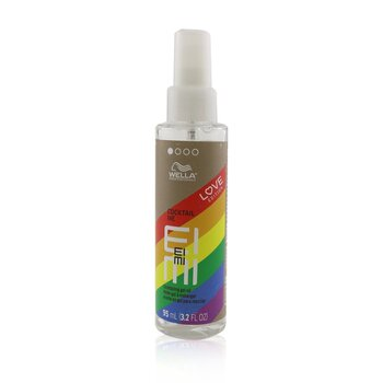 EIMI Cocktail Me Cocktailing Gel Oil (Hold Level 1) (95ml/3.2oz)