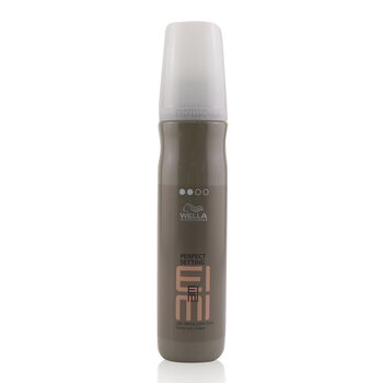 EIMI Perfect Setting Blow Dry Lotion Hairspray (Hold Level 2) (150ml/5.07oz)