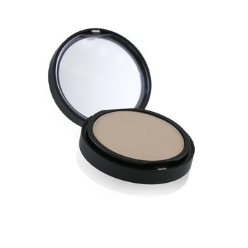 BarePro Performance Wear Powder Foundation - # Ivory (10g/0.34oz)