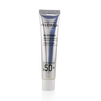 UV-Defence Urban Sun Care SPF 50 (40ml/1.35oz)