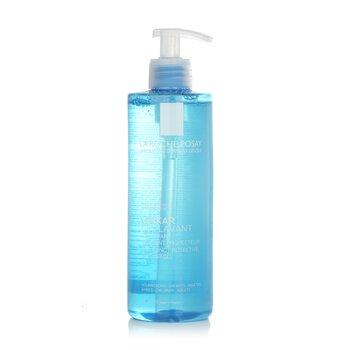 Lipikar Gel Lavant Soothing Protecting Shower Gel (400ml/13.3oz)