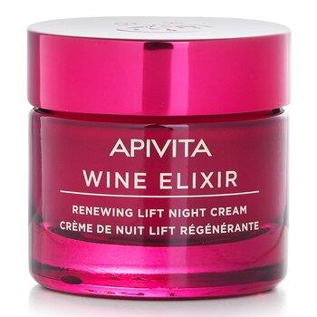 Wine Elixir Renewing Lift Night Cream (50ml/1.74oz)