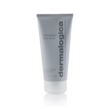 Thermafoliant Body Scrub (177ml/6oz)