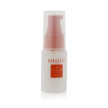 Fluido Protettivo Advanced SPA Lift for Eyes (Travel Size) - Unboxed (15ml/0.5oz)