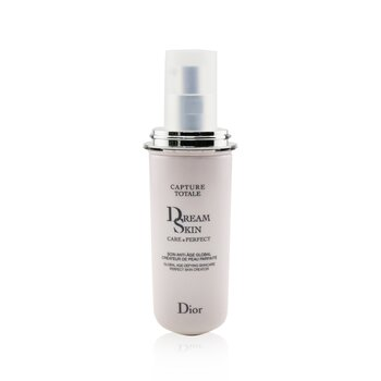 Capture Totale Dreamskin Care & Perfect Global Age-Defying Skincare Perfect Skin Creator - Refill (50ml/1.7oz)