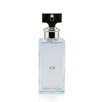 Eternity Air Eau De Parfum Spray (50ml/1.7oz)