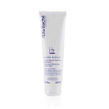 Hyaluronic Moisturising Cream-Mask (Salon Size) (150ml/5.07oz)