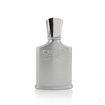Himalaya Fragrance Spray (50ml/1.7oz)
