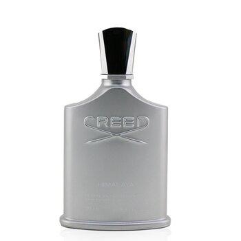 Himalaya Fragrance Spray (100ml/3.3oz)