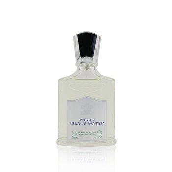 Virgin Island Water Fragrance Spray (50ml/1.7oz)