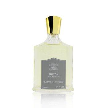Royal Mayfair Fragrance Spray (100ml/3.3oz)