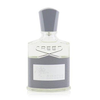 Aventus Cologne Fragrance Spray (50ml/1.7oz)