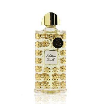 Le Royales Exclusives Sublime Vanille Fragrance Spray (75ml/2.5oz)