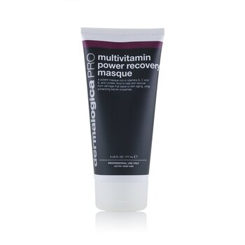 Age Smart MultiVitamin Power Recovery Masque PRO (Salon Size) (177ml/6oz)