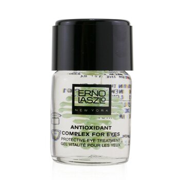 Antioxidant Complex For Eyes (15ml/0.5oz)