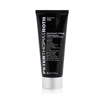 Instant Firmx Temporary Face Tightener (Unboxed) (100ml/3.4oz)