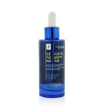 Professionnel Serioxyl Denser Hair Serum (90ml/3.04oz)