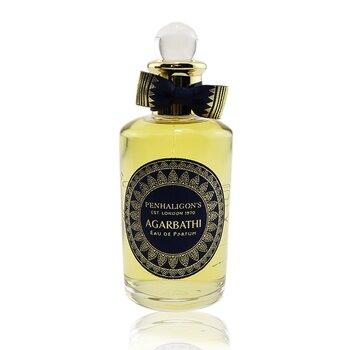 Agarbathi Eau De Parfum Spray (100ml/3.4oz)