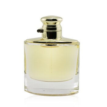 Woman Eau De Parfum Spray (50ml/1.7oz)