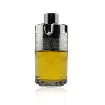 Wanted By Night Eau De Parfum Spray (150ml/5oz)