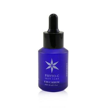 Prevent E In C Serum (1% Vitamin E & 15% L-Ascorbic acid Antioxidant Serum) (30ml/1oz)