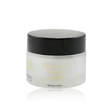 Moisturize Moisturize Cream (Intense Moisturizing Cream) (50g/1.67oz)