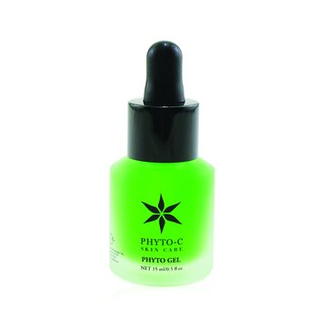 Clinical Phyto Gel (Brightening Gel) (15ml/0.5oz)