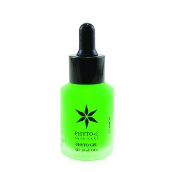 Clinical Phyto Gel (Brightening Gel) (30ml/1oz)