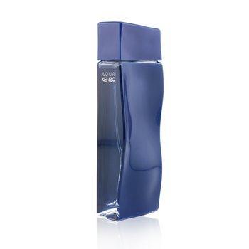 Aqua Kenzo Eau De Toilette Spray (100ml/3.3oz)