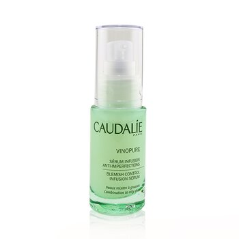 Vinopure Blemish Control Infusion Serum - For Combination to Oily Skin (30ml/1oz)