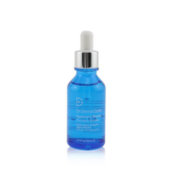 Hyaluronic Marine Hydration Booster (Salon Product) (30ml/1oz)