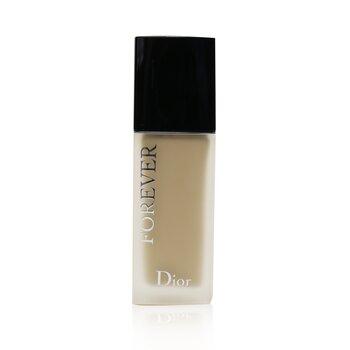 Dior Forever 24H Wear High Perfection Foundation SPF 35 - # 0N (Neutral) (30ml/1oz)