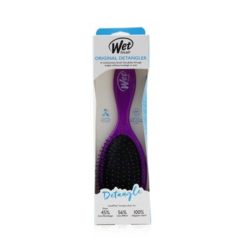 Original Detangler - # Purple (1pc)