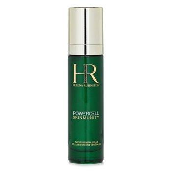 Powercell Skinmunity The Recharging Emulsion (50ml/1.69oz)