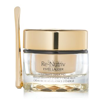 Re-Nutriv Ultimate Diamond Transformative Energy Rich Creme (50ml/1.7oz)