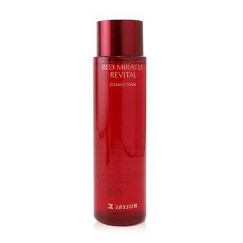 Red Miracle Revital Essence Toner (200ml/6.76oz)