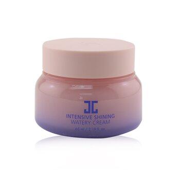 Intensive Shining Watery Cream (65ml/2.19oz)