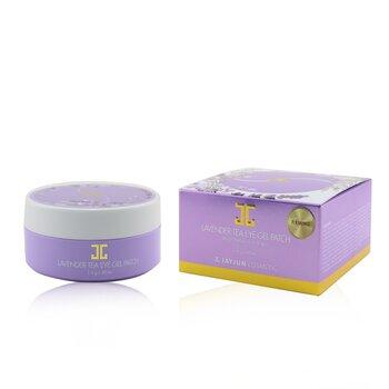 Lavender Tea Eye Gel Patch (30pairs)