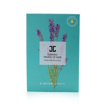 Essential Firming Up Mask (10sheets)
