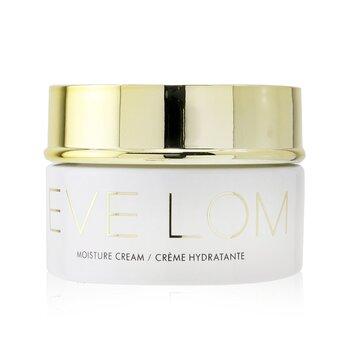 Moisture Cream (50ml/1.6oz)