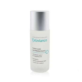 Probiotic Lysate Anti-Pollution Essence (100ml/3.4oz)