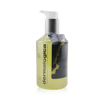 Conditioning Body Wash (295ml/10oz)