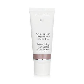 Regenerating Day Cream Complexion (40ml/1.3oz)