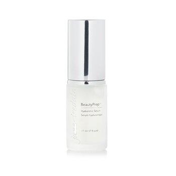 BeautyPrep Hyaluronic Serum (17ml/0.57oz)