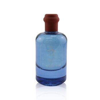 Original Blend Eau De Toilette Spray (100ml/3.4oz)