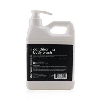Conditioning Body Wash PRO (Salon Size) (946ml/32oz)
